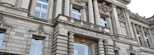 Au Théâtre national de Strasbourg, une «boulimie» de spectacles
