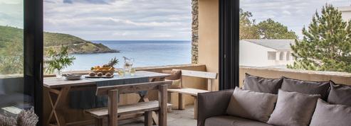 L'hôtel Misincu au Cap Corse, l'avis d'expert du Figaro