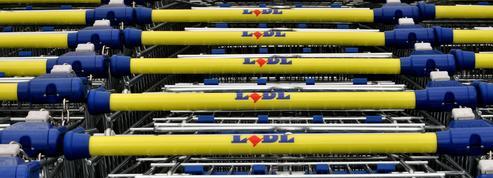 Lidl remet en vente ses produits stars avant l'été