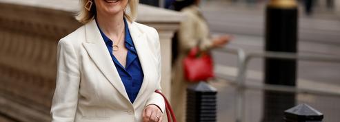 Brexit: Londres signe un accord avec la Norvège, l'Islande et le Liechtenstein