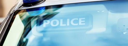 Nantes : quatre personnes agressées au tournevis en plein centre-ville, un individu interpellé