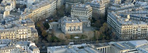 Palais de Tokyo, théâtre Chaillot ou théâtre des Champs-Élysées : onze institutions font cause commune