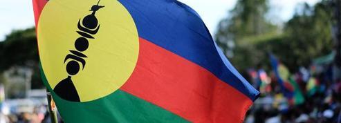 Nouvelle-Calédonie : une partie du FLNKS contre la date du 12 décembre pour le référendum