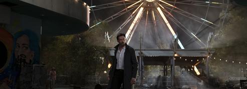 Réminiscence : premières images du labyrinthe mental de la créatrice de Westworld avec Hugh Jackman