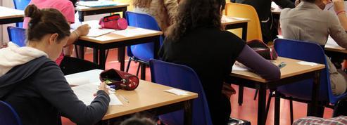 «Pour rétablir la confiance en l'école, défendons l'instruction familiale»