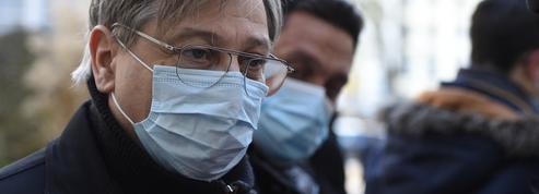 Tentative de meurtre conjugal à Metz : marche blanche en soutien à la victime