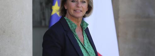 Législatives partielles : LREM sauve un siège, le PS l'emporte face à LFI à Paris