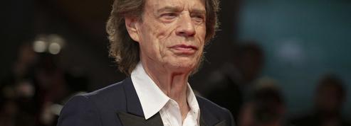 Mick Jagger juge «inexplicable» le succès des Rolling Stones auprès des jeunes