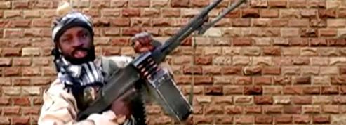 Nigeria: la mort de Shekau, chef ultraviolent de Boko Haram