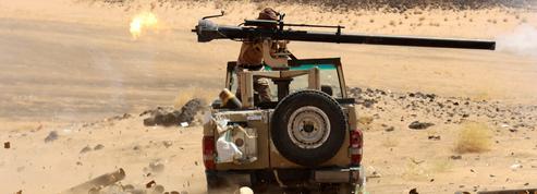 Yémen: les rebelles demandent une enquête sur la mort de civils dans une attaque