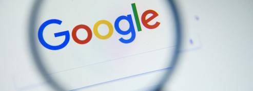 Publicité en ligne : l'Autorité française de la concurrence inflige une amende de 220 millions d'euros à Google