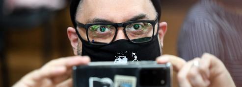 Le réalisateur Kirill Serebrennikov interdit de Cannes à cause d'une condamnation