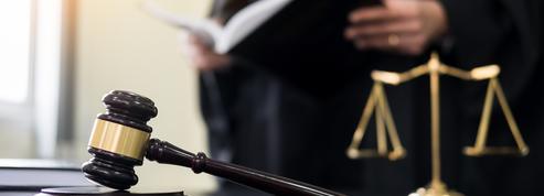 Grand jeu de chaise musicale en vue dans la magistrature