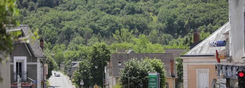 Traque en Dordogne: l'état de santé de l'ex-militaire blessé «en voie d'amélioration»