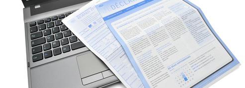 Impôts : dernier jour pour remplir sa déclaration de revenus en ligne