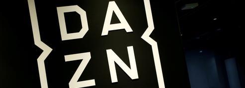Foot italien: DAZN triple ses tarifs d'abonnements, à 29,99 euros