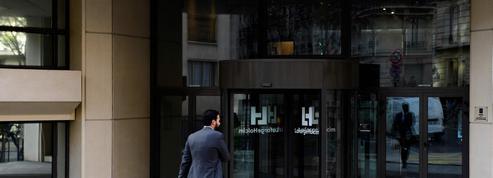 Lafarge accusé de crimes en Syrie: une décision de la Cour de cassation attendue le 15 juillet