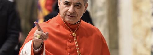Le Conseil de l'Europe épingle une justice vaticane peu armée contre les délits financiers