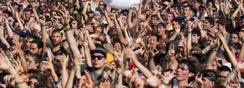 «Les concerts assis, ça ne tient pas debout !»: les festivals de musique se mobilisent