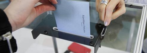 Régionales : Hauts-de-France, Paca, Bourgogne-Franche-Comté... ce que disent les derniers sondages