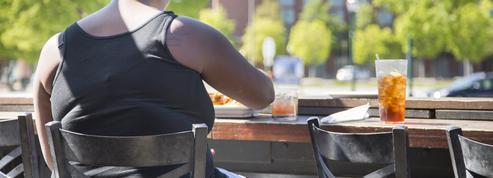 La vaccination des personnes obèses, angle mort de la campagne vaccinale