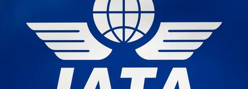 Covid-19 : l'IATA va bientôt mettre en place son pass sanitaire au Moyen-Orient