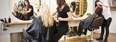 Un collectif milite pour dégenrer le prix des coupes de cheveux
