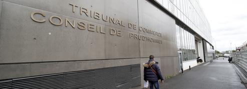 Les entreprises doivent doser les sanctions disciplinaires