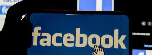 Facebook confirme travailler sur une montre connectée