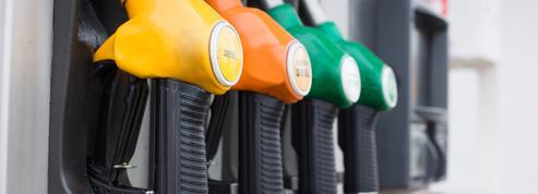 Carburants : à la hausse, les prix à la pompe devraient rester élevés cet été