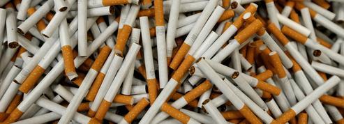 Indre-et-Loire : un homme meurt brûlé dans son fauteuil roulant à cause d'une cigarette