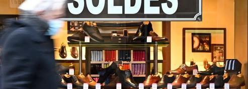 Amazon devance les soldes, les commerçants crient au «cynisme absolu»