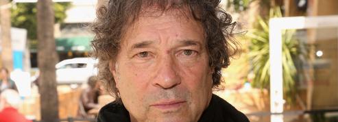 Mort du réalisateur Dennis Berry, l'époux de Jean Seberg puis d'Anna Karina