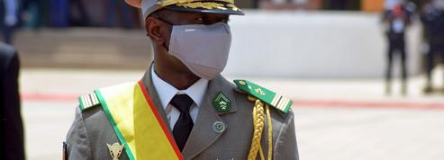 Mali: l'ONU insiste sur la nécessité d'élections «libres et justes» le 27 février 2022