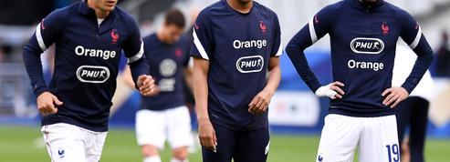Mbappé, Portugal, Ligue 1 : cinq raisons de suivre l'Euro 2020 ce mardi
