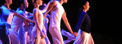 Abus de pouvoir, maltraitance et surentraînement: l'école de danse Rudra Béjart suspend ses cours