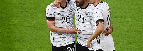 Müller, maillot blanc et longévité : 5 choses à savoir sur l'Allemagne... et pour briller en société
