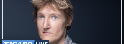 À Paris, Alice Coffin veut compter les femmes dans les spectacles pour décider où vont les subventions