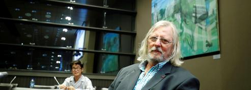 Covid-19 : l'Université Aix-Marseille a lancé une enquête interne sur les études du Pr Raoult