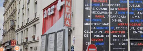 Occupé depuis deux ans, le cinéma La Clef peine à trouver une sortie de crise