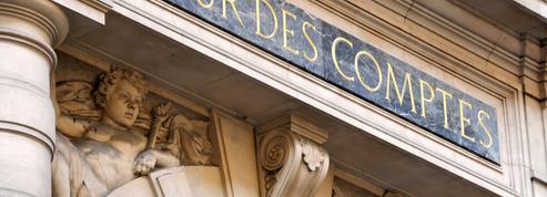 Les recettes de la Cour des comptes pour soigner l'économie et maîtriser les dépenses