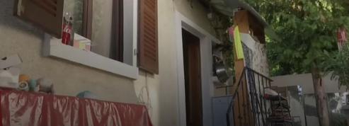 Val-de-Marne : sa maison squattée depuis deux ans, la propriétaire se retrouve à la rue