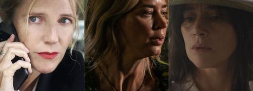 Les 2 Alfred ,Sans un bruit 2 ,La Nuée … Les films à voir ou à éviter cette semaine au cinéma