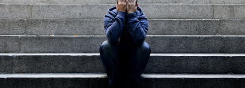 Une IA pour mieux prédire les comportements suicidaires chez les étudiants