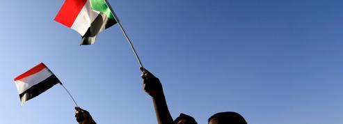 Soudan: report des négociations avec un groupe rebelle du Sud