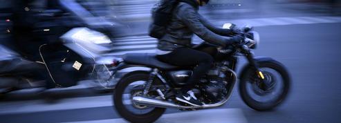 Le stationnement est-il devenu plus cher à Paris que dans les autres capitales européennes?