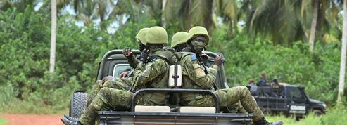 Boko Haram confirme la mort de Shekau, son chef historique, et nomme un nouveau