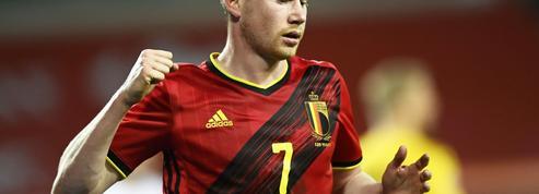 De Bruyne, Pays-Bas, match couperet : cinq raisons de suivre l'Euro ce jeudi