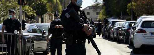 «Désarmer la police ? Ce serait une folie»