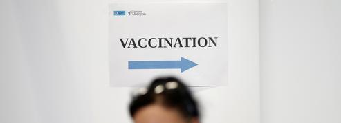 Covid : quel est le délai idéal entre les deux doses de vaccin ?